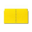 0239-0-0053 BUSCH-JÄGER Zusatztrennwand 0239-0-0053 Produktbild