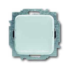 2062 U BUSCH-JÄGER Lichtsignal Einsatz 2062U Produktbild