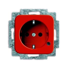20 EUCBL-14-212 BUSCH-JÄGER R SI STD LED-Kontr.20 EUCBL-14-212 Produktbild