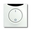 6067-774-101 BUSCH-JÄGER IMP IR-Bed.el. 6067-774-101 Produktbild