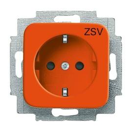 20 EUC-14-212-102 BUSCH-JÄGER SI-STD ZSV 20 EUC-14-212-102 Produktbild