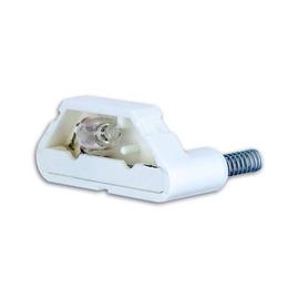 3856 BUSCH-JÄGER Ersatz Glimmlampe f. 6540 3856 Produktbild