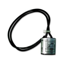 6596 BUSCH-JÄGER Kompensator 6596 f.Trafos Produktbild