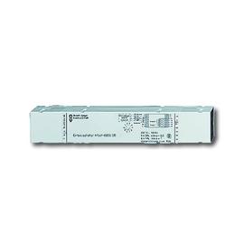6056 EB BUSCH-JÄGER IR Empfänger 4F 6056 EB Produktbild