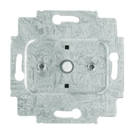 2710 U BUSCH-JÄGER Dreist.-Drehschalter 2710 U Produktbild