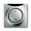 6067-79-101 BUSCH-JÄGER IMP IR-Bed.el.rel. 6067-79-101 Produktbild