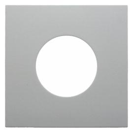 11248989 Berker BERKER S.1/B.x Zentralstück für Taster und Lichtsignal Produktbild