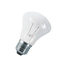 044389 Osram 75W/SIG1543LL Verkehrssignall.Kryptonlampe Produktbild