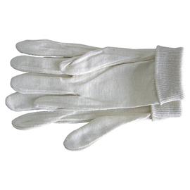 120003 HAUPA Baumwollhandschuhe Produktbild