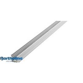 62399115 Barthelme H-Profil 5m Produktbild