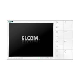EC001696