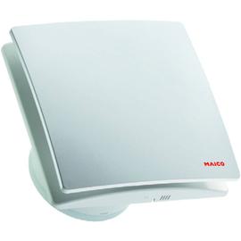 M0084.0300 MAICO AWB 100 C Kleinraumventilator Produktbild