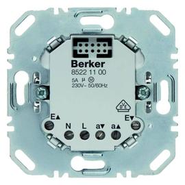 85221100 Berker NET Jalousie-Einsatz Komfort Produktbild