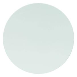 85141139 Berker R.x NEP Taste 1fach polarweiß glänzend Produktbild