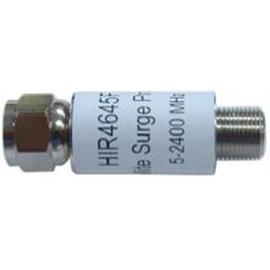 389-253- TRIAX SSP 4645 F Protector Produktbild