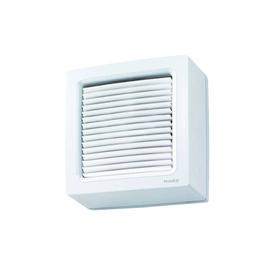 0080.0857 Maico Fensterventilator EVN 22 R zur Be- und Entlüftung Produktbild