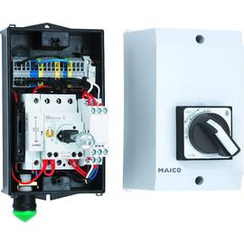 0157.0585 Maico Kaltleiterauslösesystem MVS 6 Notwendige Produktbild