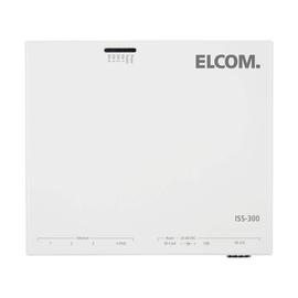 EC001695