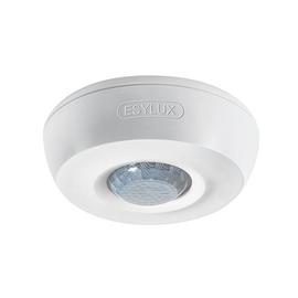 EB10430404 ESY-LUX MD 360/8 Basic Deckenbewegungsmelder Produktbild
