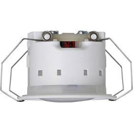 222500 GIRA KNX Präsenzmelder Mini Komfort Produktbild