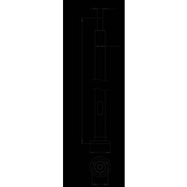 EC000061