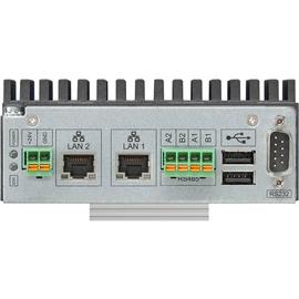 298500 GIRA Systemsteuerzentrale Lichtruf 834 Produktbild