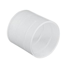 1273-43 KAISER Rohr Verschlußstopfen f. IEC Rohr Nenngröße 20,0 Produktbild
