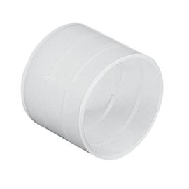 1273-44 KAISER Rohr Verschlußstopfen für IEC-Rohr Nenngröße 25,0 Produktbild