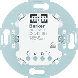 85121201 Berker  Net Relais-Einsatz Produktbild