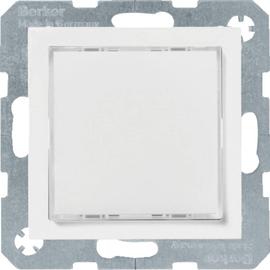 29531909 BERKER Led Signallicht Produktbild