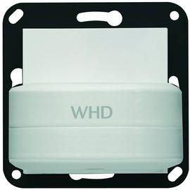 147055030150000 WHD WHD ZBL 55 UP, Induktives Ladegerät für  Zahnbürsten & Produktbild