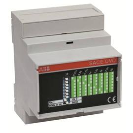 EC002052