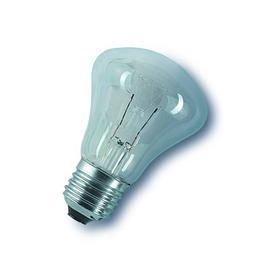 11413921 Radium SVA K 60W/230 240/C/E27  RO Produktbild
