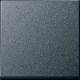 091628 Gira Wippe Tastschalter Wechsel System 55 Anthrazit Produktbild