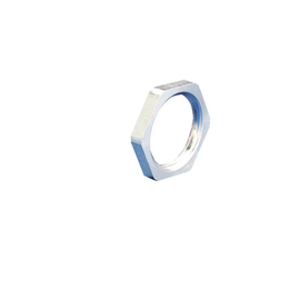 16480509010 Norres NORRES Metall Gegenmutter                GM M 164 M50 Produktbild