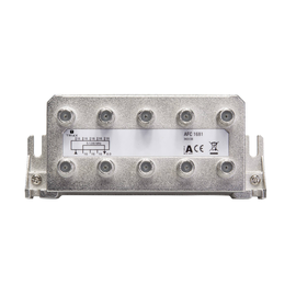 343138 Triax AFC 1681 1,2 GHz 8-fach Abzweiger, 16 dB Produktbild