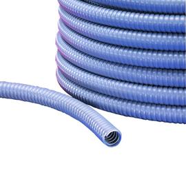 10230149010 Norres NORRES PVC ummantelter Metallschutzschl. Produktbild
