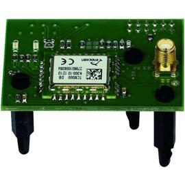 0092.0556 Maico MAICO Enocean Steckmodul WS 170 KBR/KBL Produktbild