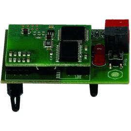 0092.0557 Maico MAICO KNX Steckmodul WS 170 KBR/KBL und Produktbild
