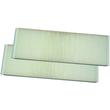 0092.0560 Maico MAICO G4 Ersatz Luftfilter für WR 310/ Produktbild