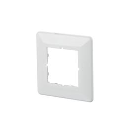 816718-0102-I Metz Connect Abdeckplatte 80x80_wsr_UP Produktbild