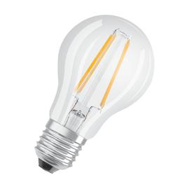 4052899961654 Osram PRFCLA60 7W/827 220 230V Filament E27 FS1 Produktbild