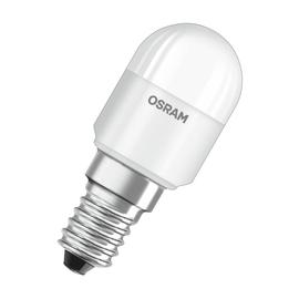 4052899961289 Osram LEDPT2620 2,3W/827 230VFR E14 FS1 Produktbild