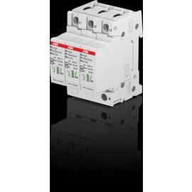 2CTB815710R1800 Stotz OVR T1 T2 3L 12.5 275s P QS Produktbild