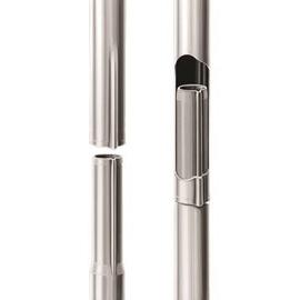 022807 Triax ASR 42/1,5 Außen Ø 42 mm, Länge 1,5 m Produktbild