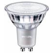 70785200 Philips Lampen MAS LED spot VLE D 4.9 50W GU10 927 36D Produktbild