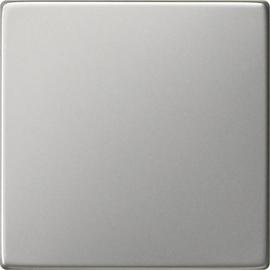 0296600 Gira Wippe System 55 Edelstahl Produktbild