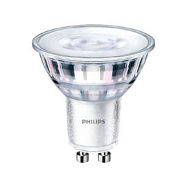 75253100 Philips Lampen Corepro LEDspot CLA 3.5 35W GU10 827 36D Produktbild