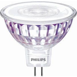 70823100 Philips Lampen MAS LED spot VLE D 5.5 35W MR16 827 36D Produktbild
