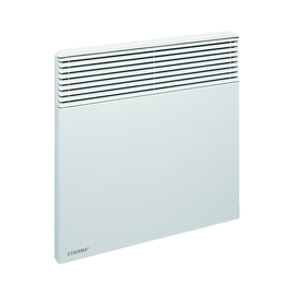 40514 Etherma SN 1000 eco Wandkonvektor mit elektronischem Thermostat, weiß, 42 Produktbild